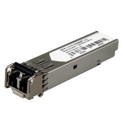 SFP-1310-02MMF-LC - Módulo transceptor SFP, TRx 1310 nm, Fibra multimodo,…