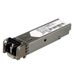 SFP-1310-02MMF-LC - SFP transceiver module, TRx 1310 nm, Multimode Fiber,…