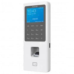 Anviz W2-PRO - Lector biométrico autónomo ANVIZ, Huellas…