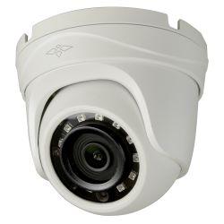 """X-Security XS-IPT741WH-2P - Cámara IP 2 Megapixel, 1/2.8"""" Progressive Scan…"""