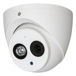 X-Security XS-T885A-4P4N1 - X-Security Turret Camera, HDCVI, AHD and Analog,…
