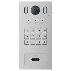 X-Security XS-V3221E-IP - IP video intercom for apartments, Camera 2Mpx,…