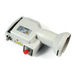 Alcad OLN-603 LNB óptica...