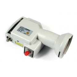 Alcad OLN-603 Optical LNB...