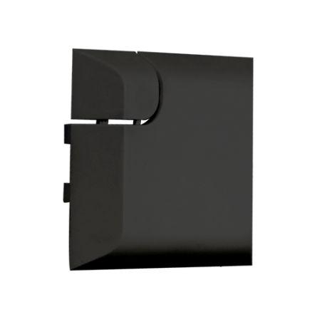 Ajax AJ-BRACKETMP-B - Ajax, Soporte para detector movimiento,…