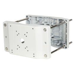 Dahua PFA153A - Support pour mâts / réverbères, Pour caméras…