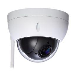 """X-Security XS-IPSD4604SWH-2PW - Caméra motorisée IP 2 Mégapixel Gamme Pro, 1/2.8""""…"""
