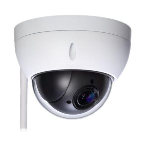 "X-Security XS-IPSD4604SWH-2PW - IP câmara motorizada 2 Megapixel Pro Range, 1/2.8""…"