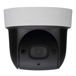 """X-Security XS-IPSD5204SWHA-2P - Cámara motorizada IP 2 Megapixel Gama Pro, 1/2.8""""…"""