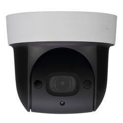 """X-Security XS-IPSD5204SWHA-2P - Caméra motorisée IP 2 Mégapixel Gamme Pro, 1/2.8""""…"""