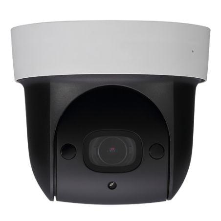 "X-Security XS-IPSD5204SWHA-2P - IP câmara motorizada 2 Megapixel Pro Range, 1/2.8""…"