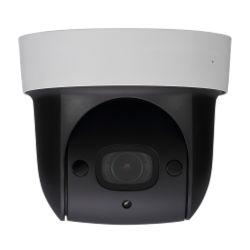"""X-Security XS-IPSD5204SWHA-2PW - Cámara motorizada IP 2 Megapixel Gama Pro, 1/2.8""""…"""