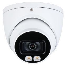 X-Security XS-T980CA-2P4N1 - Cámara X-Security turret 2 Mpx, Visión Full Color…
