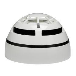 Advanced ADV-AXIS-ROP - Detector Analógico Óptico Advanced, Comunicação…