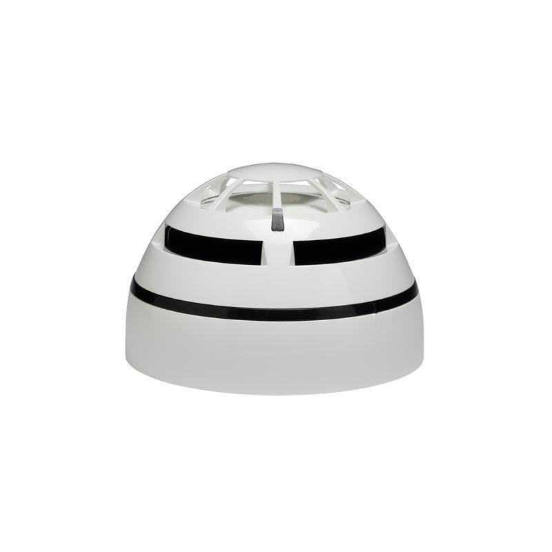 Advanced ADV-AXIS-ROP - Detector analógico óptico Advanced, Comunicación…
