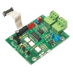 Advanced ADV-MXP-503 - Advanced, Cartão de rede Ad-Net padrão, Permite a…