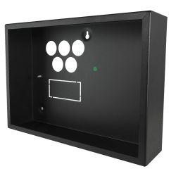 Advanced ADV-TOUCH-10-SBB - Advanced, Soporte de instalación para ADV-TOUCH-10,…