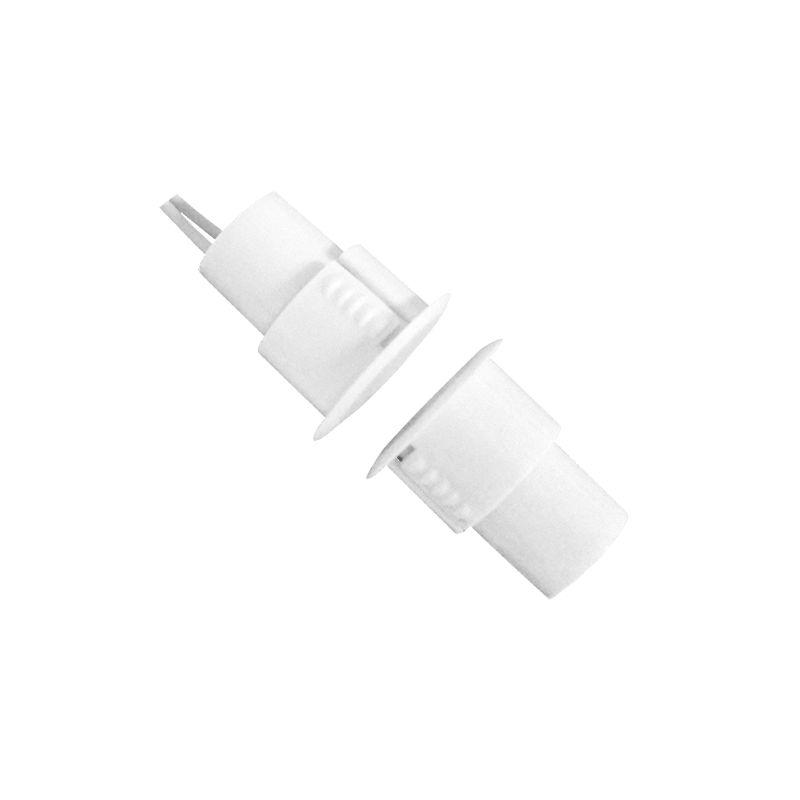 MC-EMPC - Contacto magnético Alta potencia, Apto para instalar…
