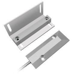 MC-RMMC-L - Contacto magnético, Apto para instalar en metal,…