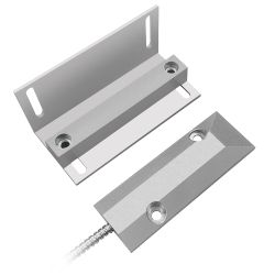 MC-RMMC-L - Magnetic contact, Suitable for metal installation,…