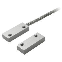 MC-SMMC-A1 - Contacto magnético, Apto para instalar en metal,…