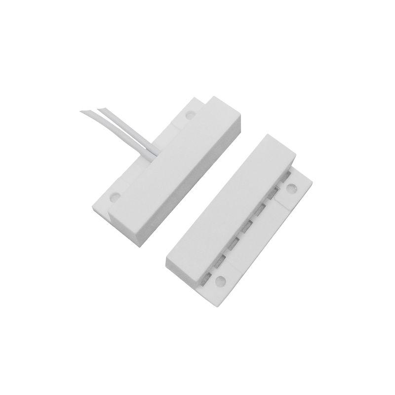 MC-SWPC-M1 - Contacto magnético, Apto para instalar en madera,…