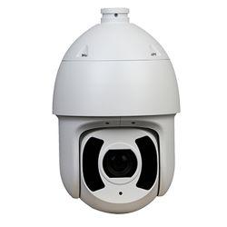 """X-Security XS-IPSD8245SWIA-2P - Câmara X-Security IP PTZ Auto-Tracking, 1/2.8""""…"""