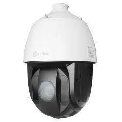 Safire SF-SD8232W-2P4N1 - Câmara 4 em 1 motorizada 250º/s, 1080p (25 FPS), WDR…