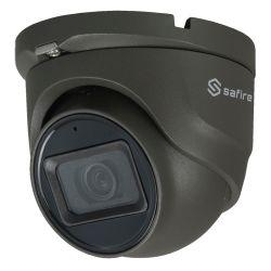 Safire SF-T941AG-2E4N1 - Câmara Turret Safire Gama ECO, Saída 4 em 1, 2 Mpx…