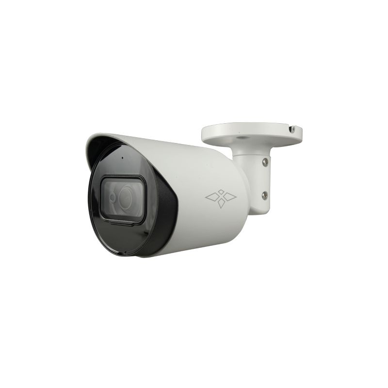 X-Security XS-B609WA-8P4N1 - Cámara bullet HDTVI, HDCVI, AHD y Analógica…