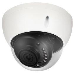 X-Security XS-D843S-2P4N1 - Caméra dôme HDTVI, HDCVI, AHD et analogique…