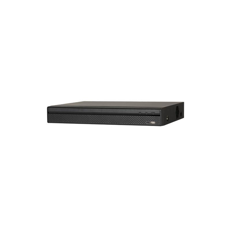 X-Security XS-XVR6104H-2AI - Videograbador 5n1 X-Security, 4 CH…