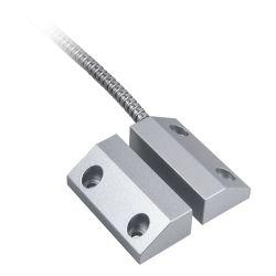 MC-SMMC-A2 - Contacto magnético, Apto para instalar en metal,…