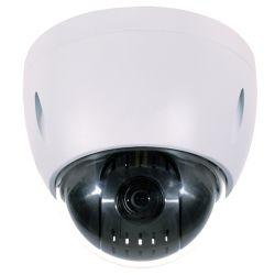"""Dahua SD42212S-HN - X-Security PTZ 2 Megapixel IP Camera, 1/3""""…"""