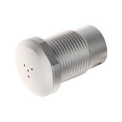 Dahua HAP120-V - Micrófono Branded, Externo / Omnidireccional, Alta…