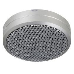 Dahua HAP301 - Micrófono Branded, Externo / Omnidireccional, Alta…