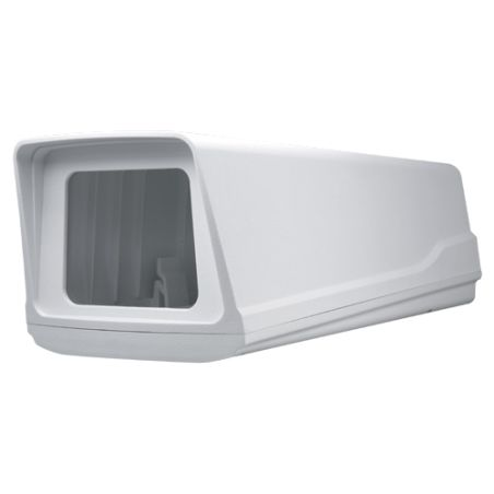 Dahua PFH600N - Protection housing, Aluminium alloy, Weatherproof,…