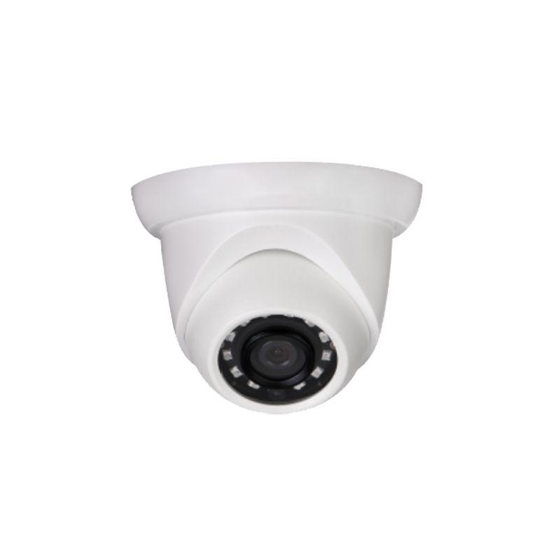 "XS-IPDM741-2-LITE-0360 - Câmara IP 2 Megapixel, 1/2.9"" Progressive Scan…"