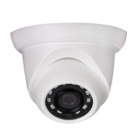 """XS-IPDM741-2-LITE-0360 - Cámara IP 2 Megapixel, 1/2.9"""" Progressive Scan…"""