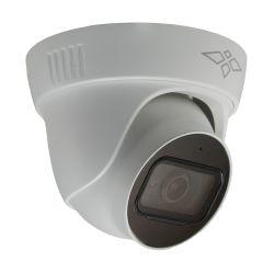 X-Security XS-T887WA-8P4N1 - Caméra turret HDTVI, HDCVI, AHD et analogique…