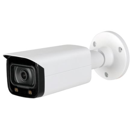 XS-B830CW-2P4N1-LED - Cámara X-Security bullet 2 Mpx, Visión Full Color…