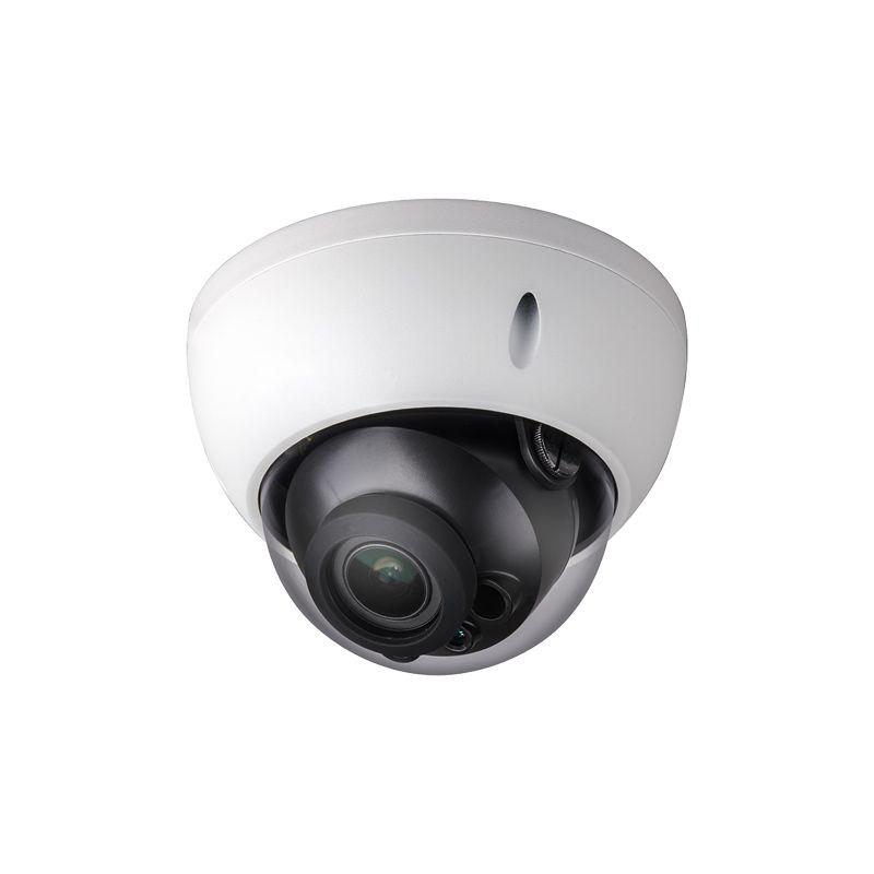 X-Security XS-D844ZW-8P4N1 - Cámara Domo HDTVI, HDCVI, AHD y Analógica…