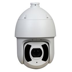 X-Security XS-SD8230WIA-4PHAC - X-Security motorised 300º/s HDCVI camera, 4Mpix…