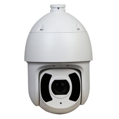 X-Security XS-SD8230WIA-4PHAC - Câmara HDCVI X-Security motorizada 300º/s, 4 Mp…