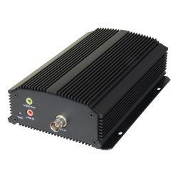 Safire SF-ENCODER4N1-1H - EncoderSafire, 1 Canal analógico a 1 canal IP,…
