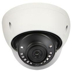 X-Security XS-D843W-8P4N1 - Caméra dôme HDTVI, HDCVI, AHD et analogique…