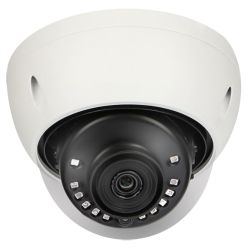 X-Security XS-D843W-8P4N1 - HDTVI, HDCVI, AHD and Analog X-Security Dome Camera,…