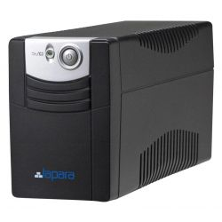 Lapara UPS 650VA/360W...