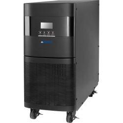Lapara UPS Online 6000VA...
