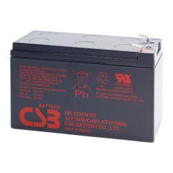 Lapara Bateria SAI 12V 9 Ah...